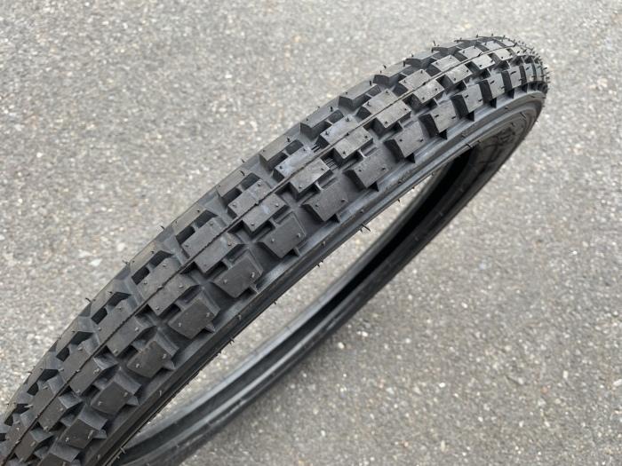 Italian Classic Tire 新サイズ入荷と価格見直し_a0208987_17592664.jpg