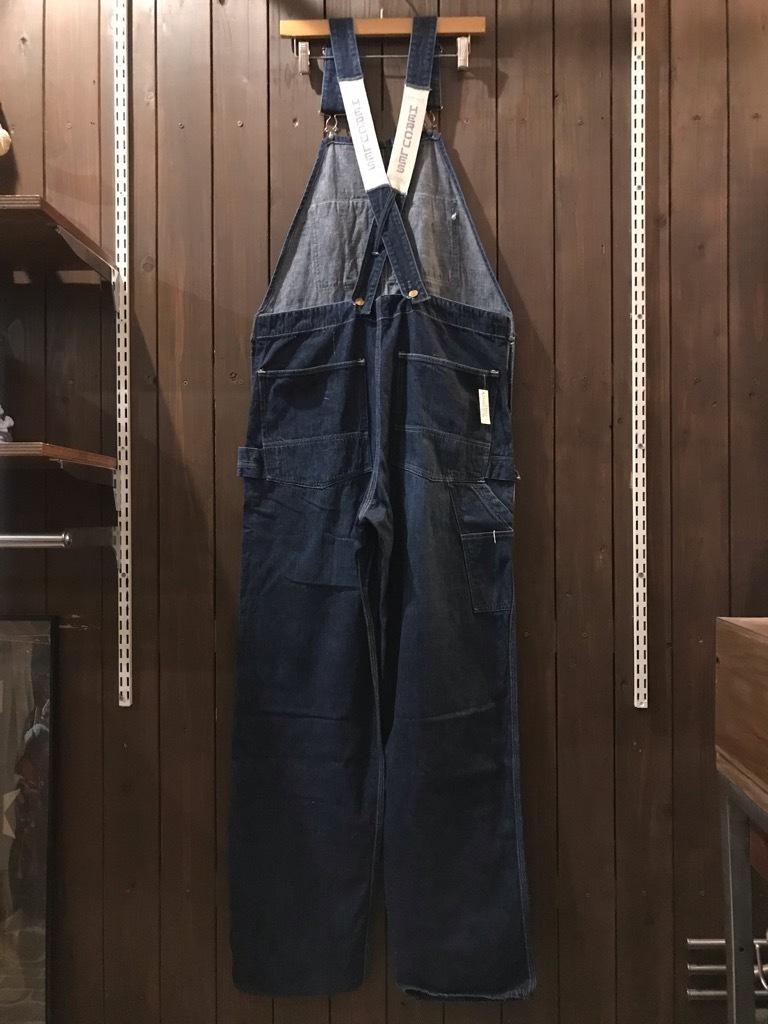 マグネッツ神戸店7/24(水)Vintage入荷! #1 Work Item!!!_c0078587_13100560.jpg