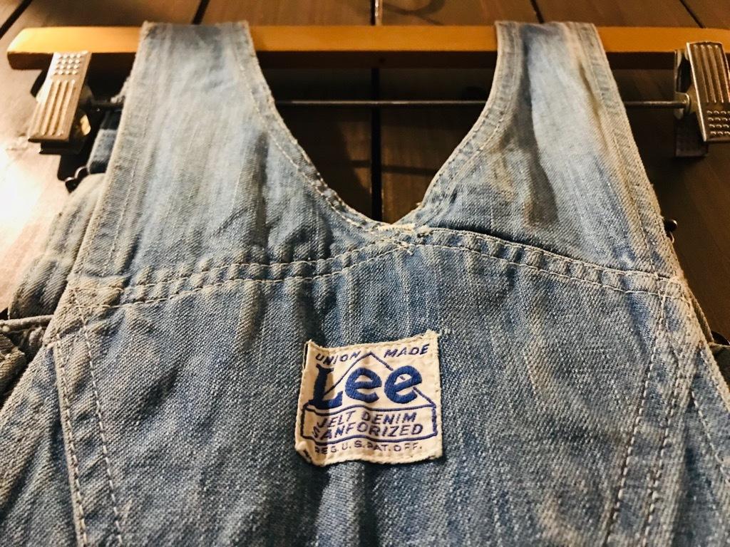 マグネッツ神戸店7/24(水)Vintage入荷! #1 Work Item!!!_c0078587_13142998.jpg