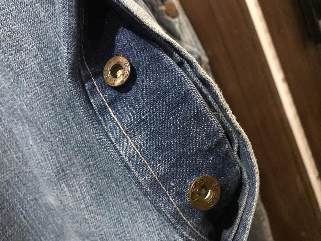 マグネッツ神戸店7/24(水)Vintage入荷! #1 Work Item!!!_c0078587_13171555.jpg