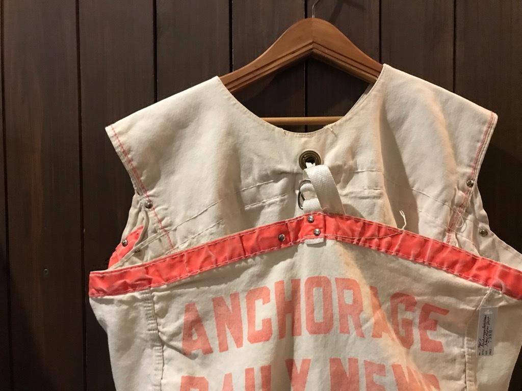 マグネッツ神戸店7/24(水)Vintage入荷! #1 Work Item!!!_c0078587_15122820.jpg