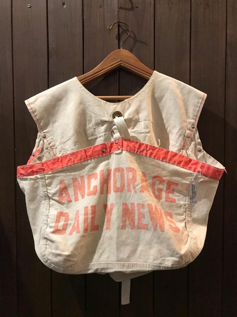 マグネッツ神戸店7/24(水)Vintage入荷! #1 Work Item!!!_c0078587_15122853.jpg