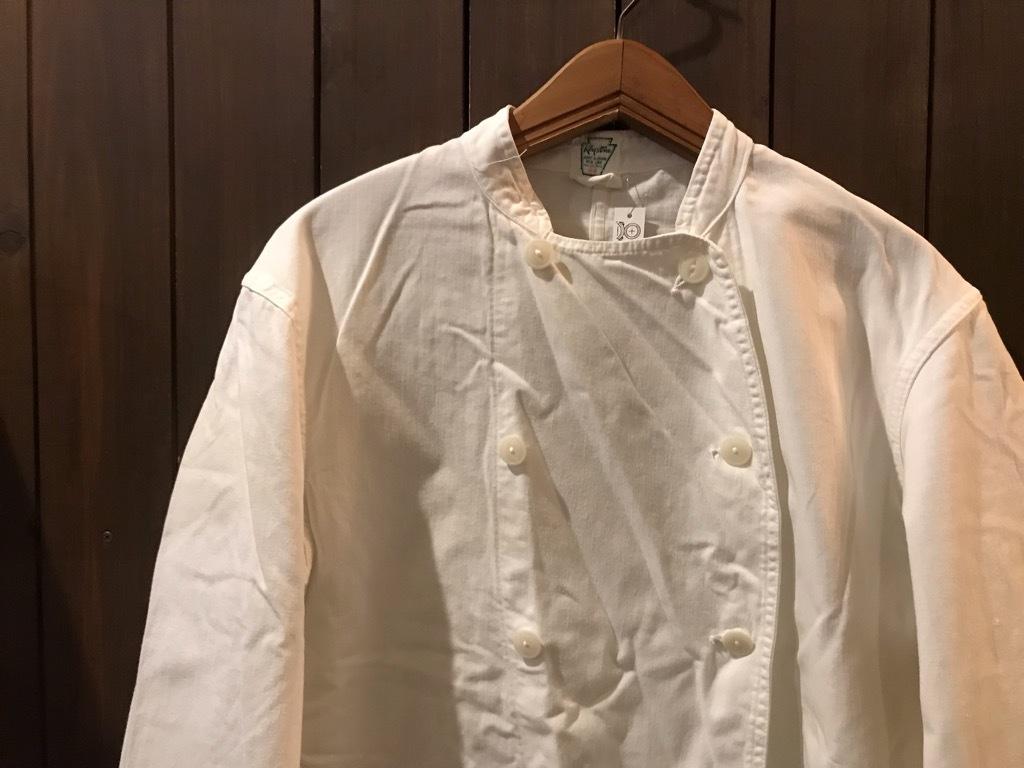 マグネッツ神戸店7/24(水)Vintage入荷! #1 Work Item!!!_c0078587_15180132.jpg