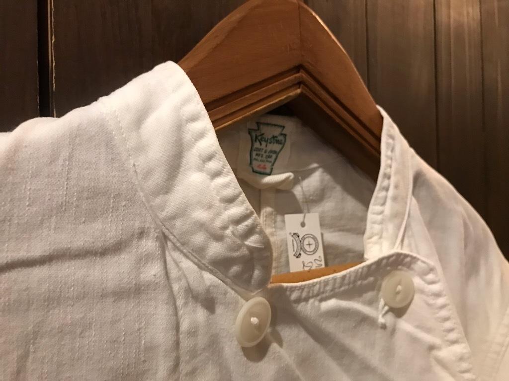 マグネッツ神戸店7/24(水)Vintage入荷! #1 Work Item!!!_c0078587_15180148.jpg