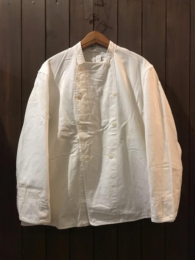 マグネッツ神戸店7/24(水)Vintage入荷! #1 Work Item!!!_c0078587_15180179.jpg