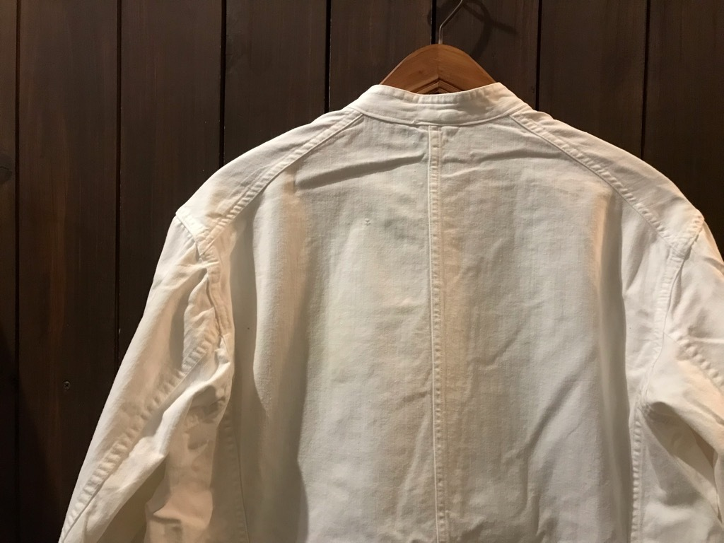 マグネッツ神戸店7/24(水)Vintage入荷! #1 Work Item!!!_c0078587_15200723.jpg