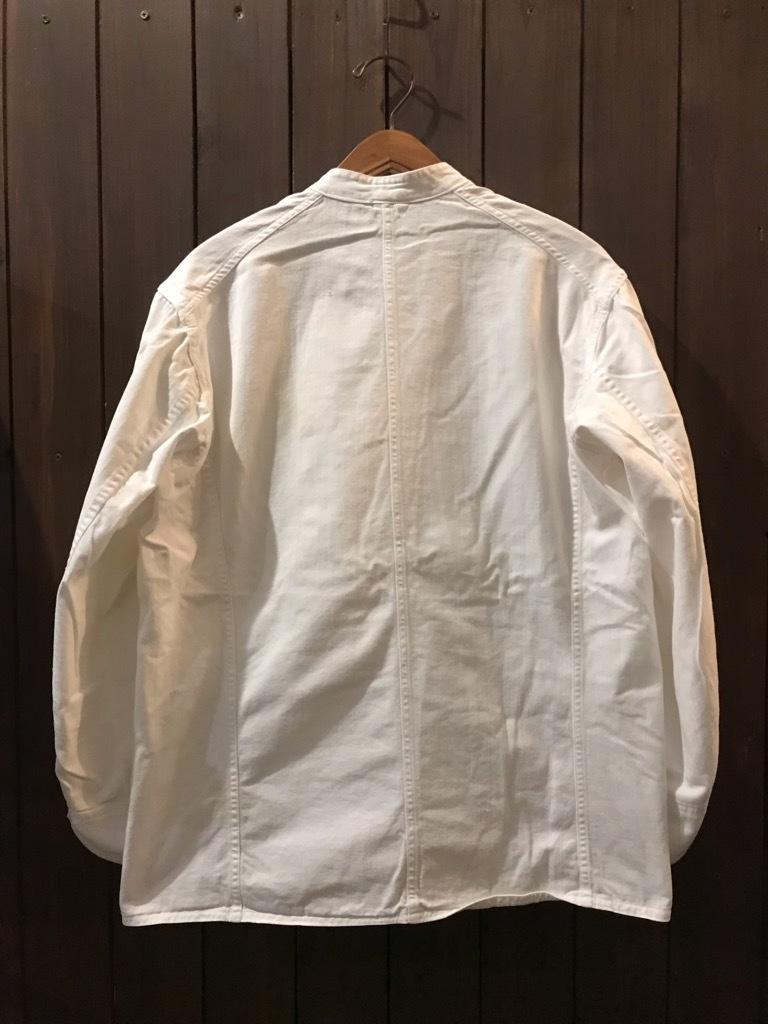 マグネッツ神戸店7/24(水)Vintage入荷! #1 Work Item!!!_c0078587_15200745.jpg