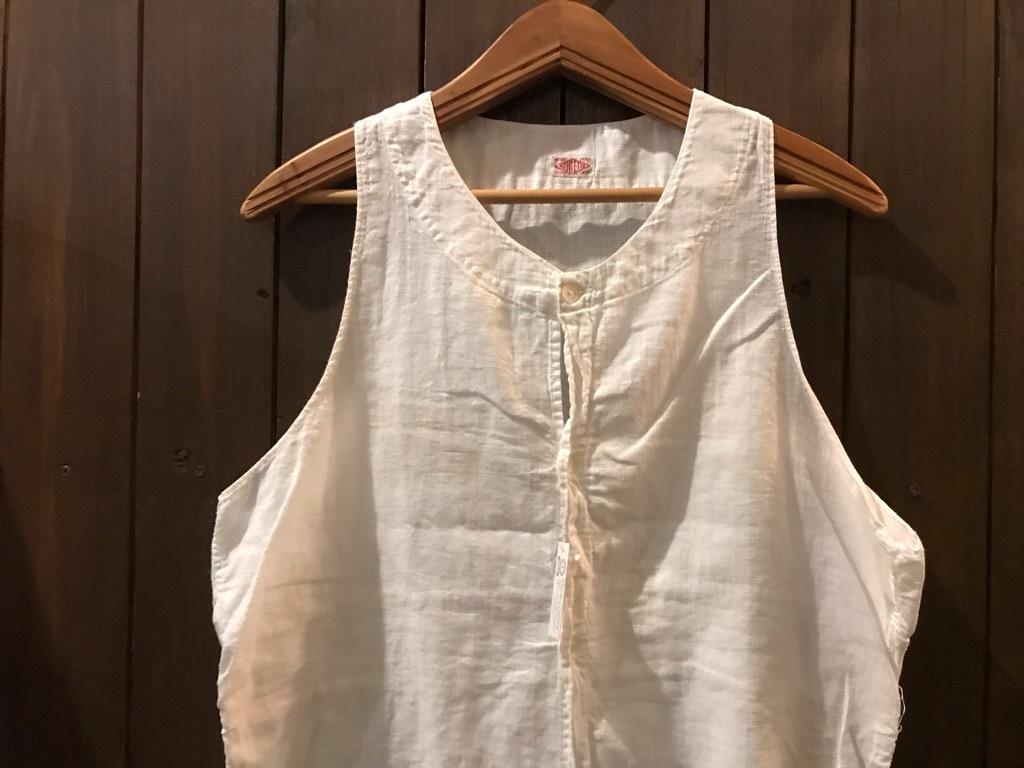 マグネッツ神戸店7/24(水)Vintage入荷! #1 Work Item!!!_c0078587_15204617.jpg