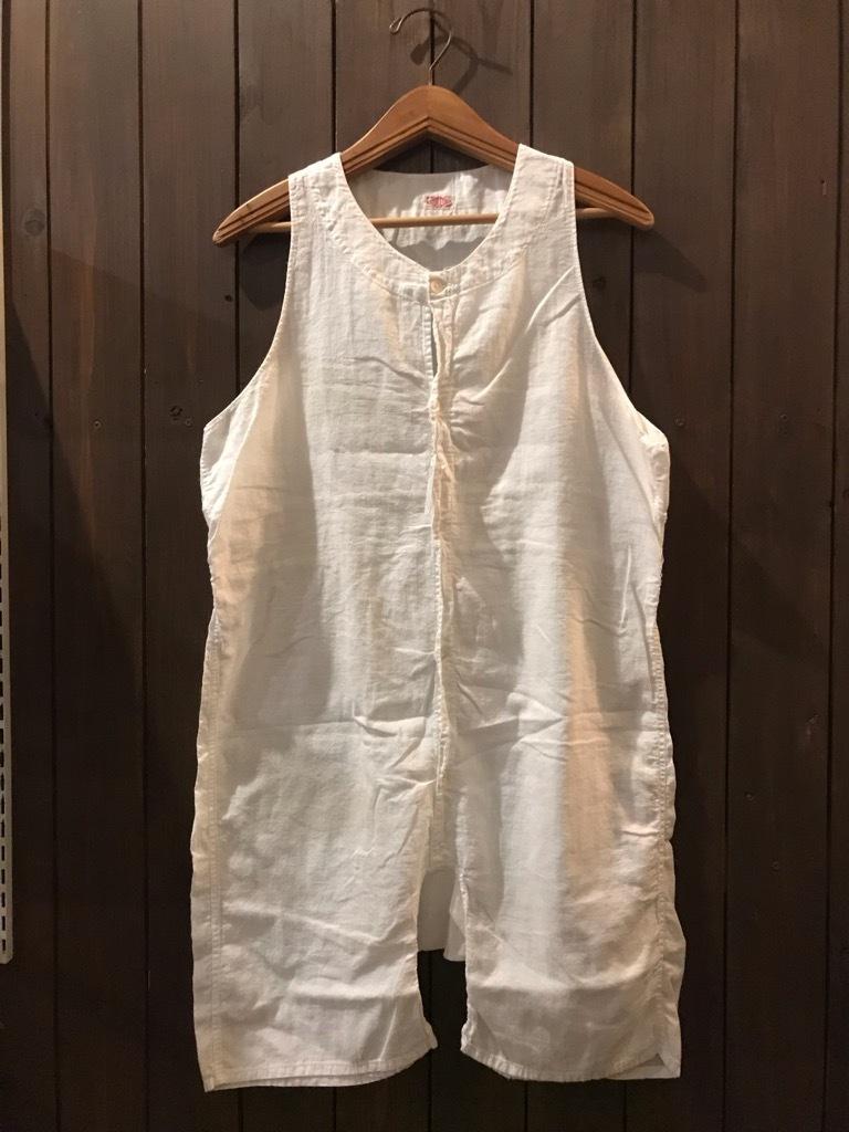 マグネッツ神戸店7/24(水)Vintage入荷! #1 Work Item!!!_c0078587_15204744.jpg