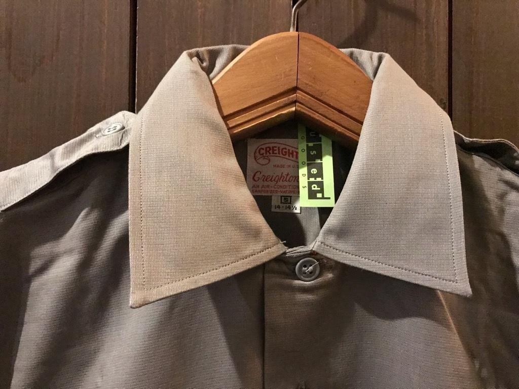 マグネッツ神戸店7/24(水)Vintage入荷! #1 Work Item!!!_c0078587_15224644.jpg