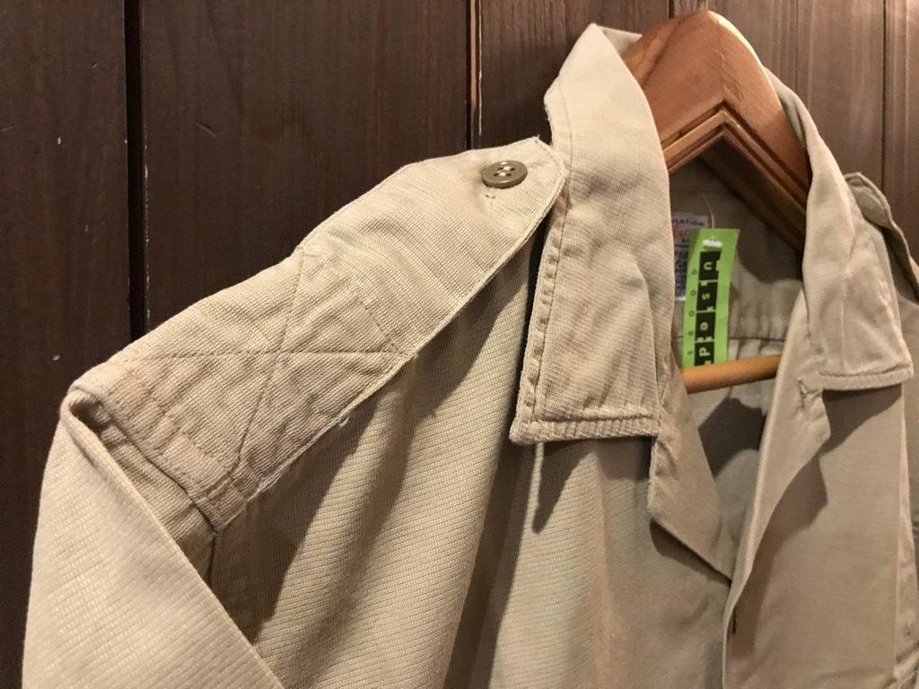 マグネッツ神戸店7/24(水)Vintage入荷! #1 Work Item!!!_c0078587_15233014.jpg