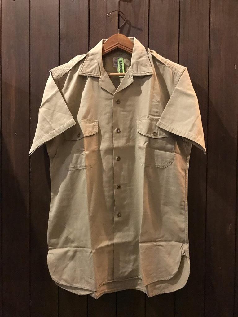マグネッツ神戸店7/24(水)Vintage入荷! #1 Work Item!!!_c0078587_15233099.jpg