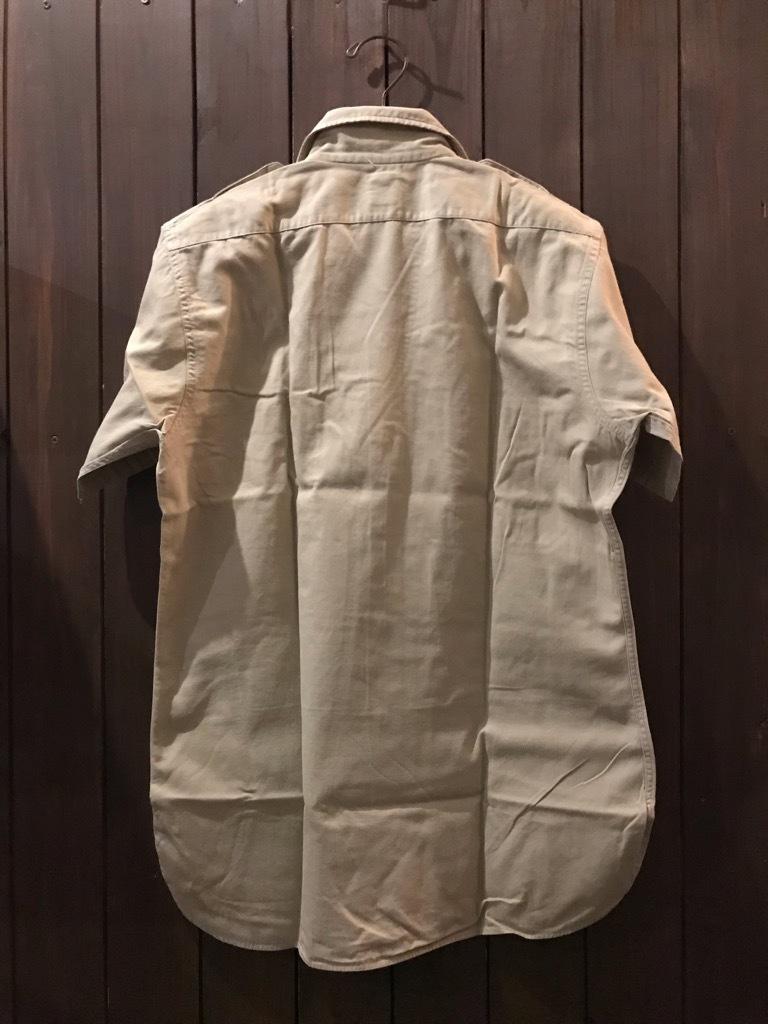 マグネッツ神戸店7/24(水)Vintage入荷! #1 Work Item!!!_c0078587_15233134.jpg