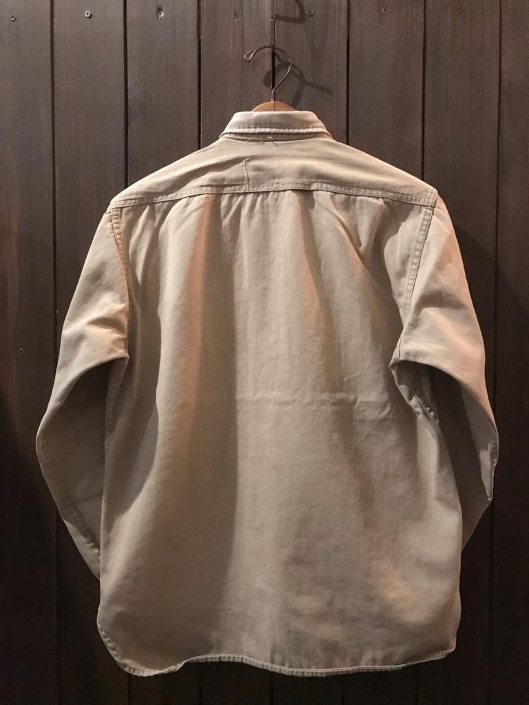 マグネッツ神戸店7/24(水)Vintage入荷! #1 Work Item!!!_c0078587_15252224.jpg