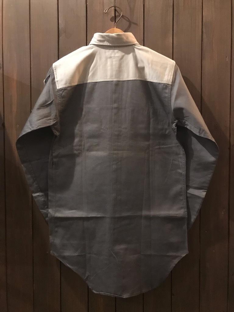 マグネッツ神戸店7/24(水)Vintage入荷! #1 Work Item!!!_c0078587_15270889.jpg