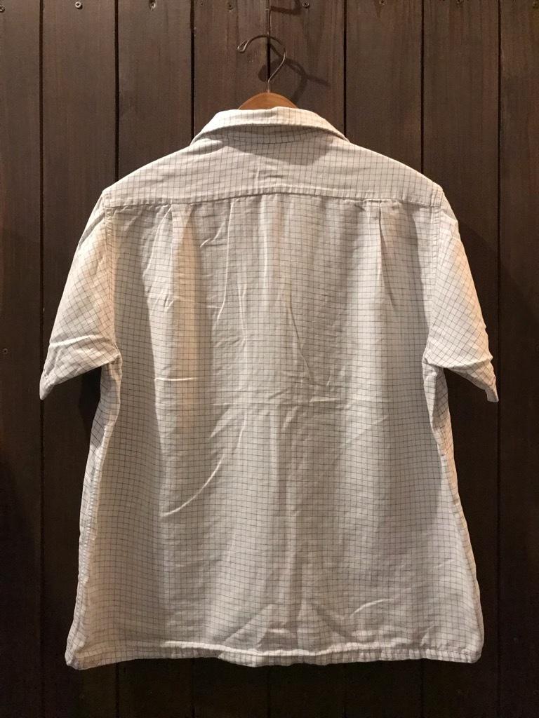 マグネッツ神戸店7/24(水)Vintage入荷! #1 Work Item!!!_c0078587_15284229.jpg