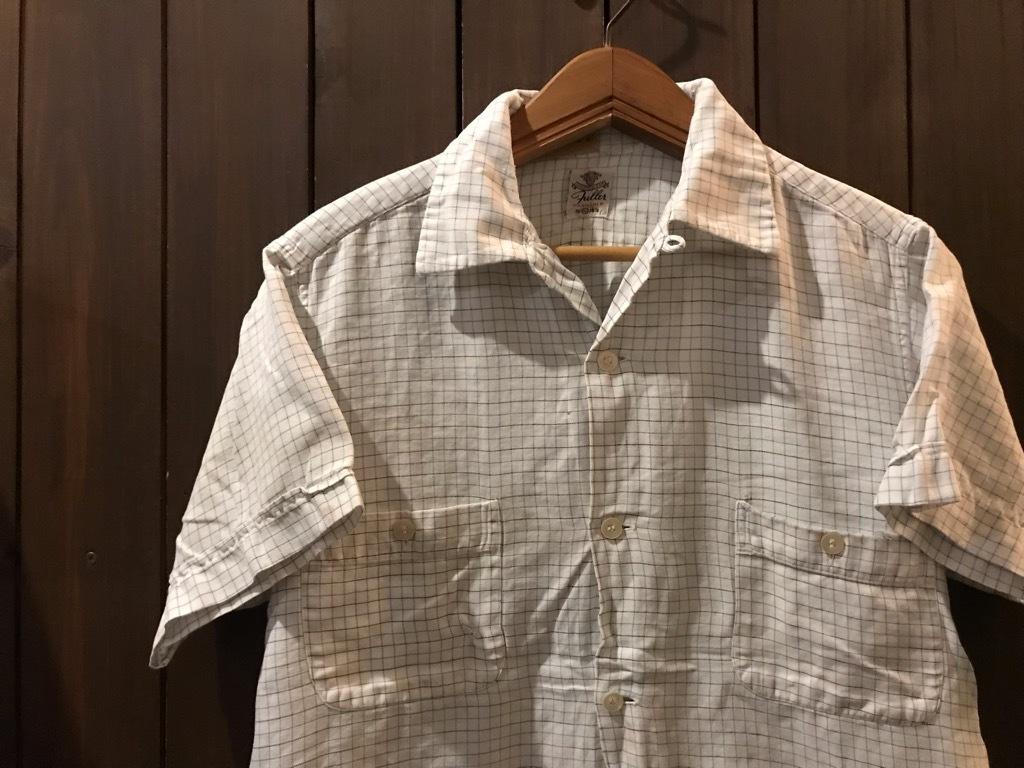 マグネッツ神戸店7/24(水)Vintage入荷! #1 Work Item!!!_c0078587_15284319.jpg