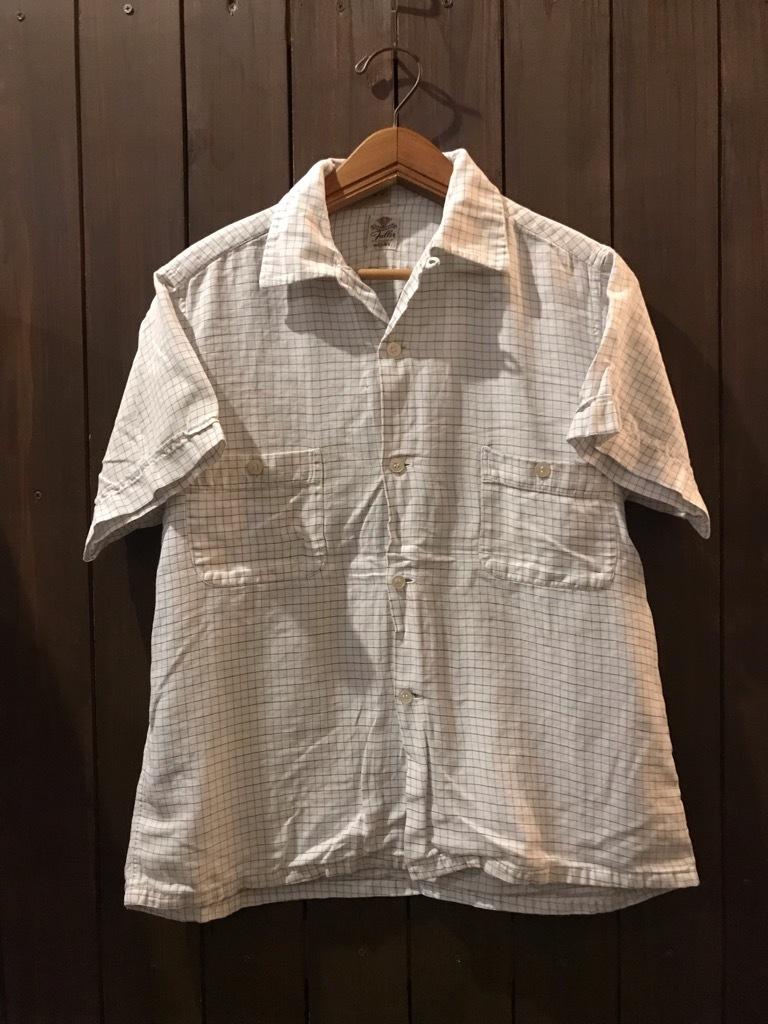 マグネッツ神戸店7/24(水)Vintage入荷! #1 Work Item!!!_c0078587_15284342.jpg