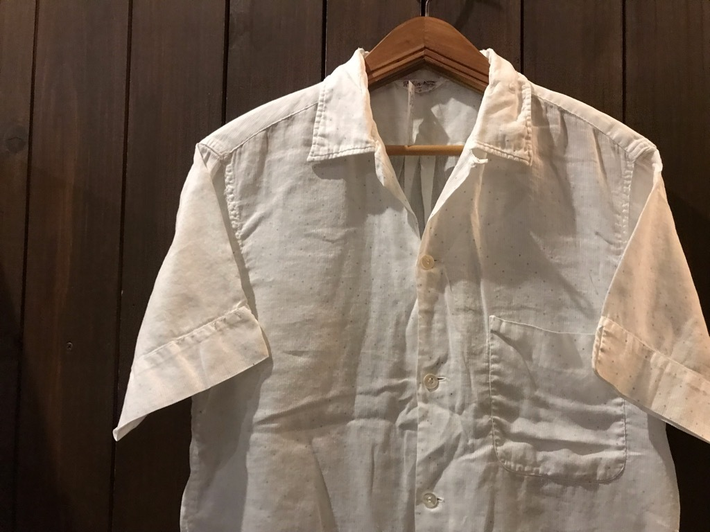 マグネッツ神戸店7/24(水)Vintage入荷! #1 Work Item!!!_c0078587_15313813.jpg