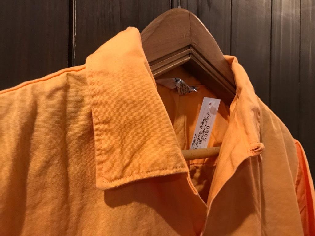 マグネッツ神戸店7/24(水)Vintage入荷! #1 Work Item!!!_c0078587_15323070.jpg