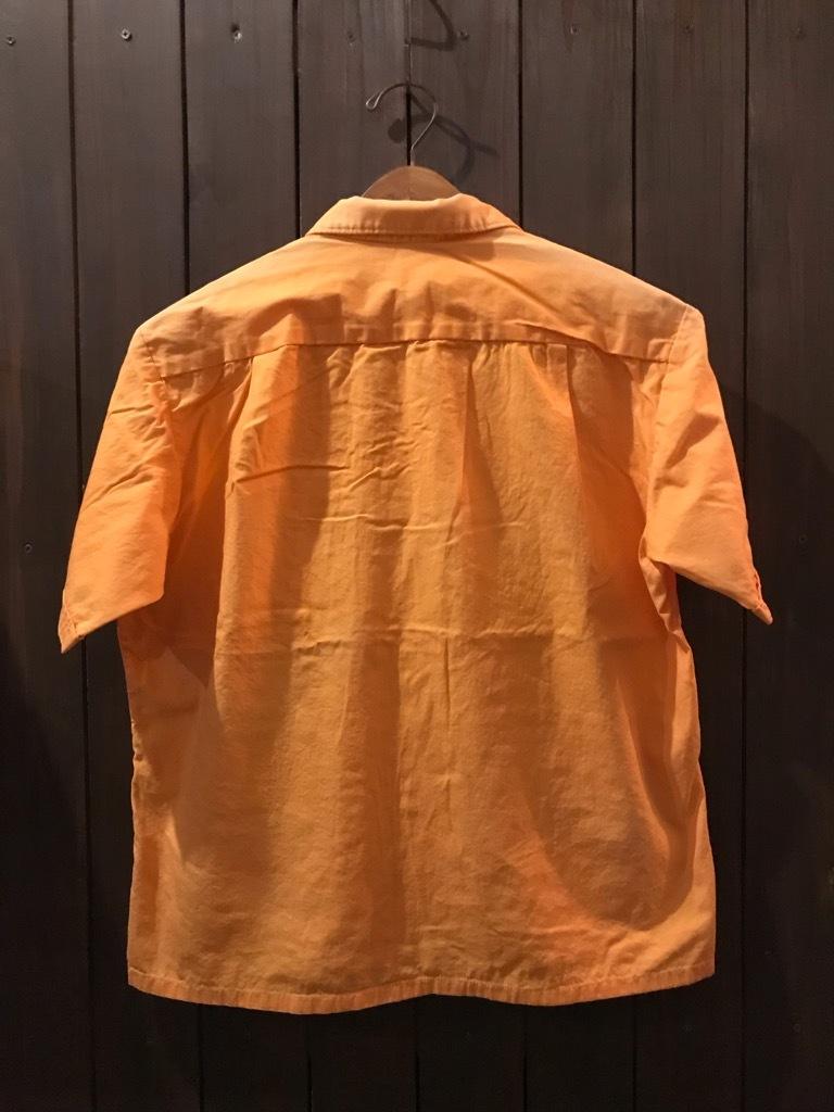 マグネッツ神戸店7/24(水)Vintage入荷! #1 Work Item!!!_c0078587_15323152.jpg