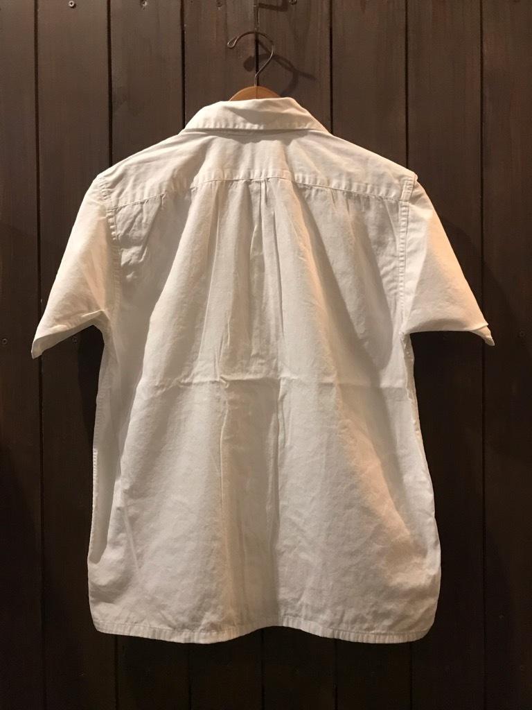 マグネッツ神戸店7/24(水)Vintage入荷! #1 Work Item!!!_c0078587_15351268.jpg