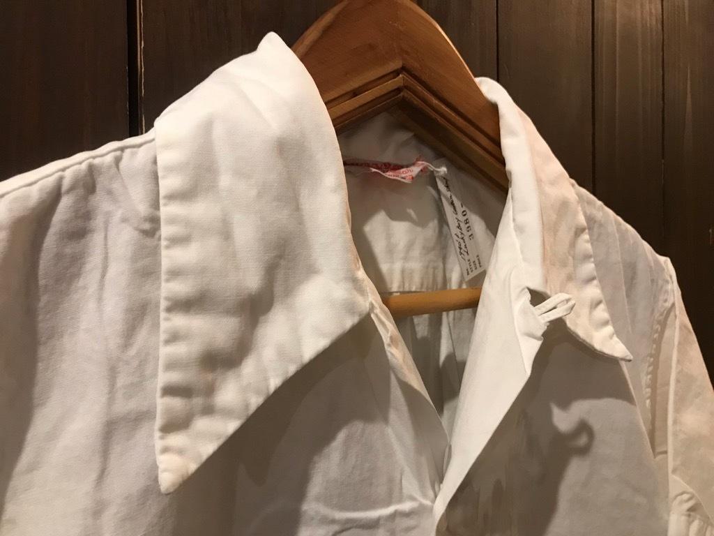 マグネッツ神戸店7/24(水)Vintage入荷! #1 Work Item!!!_c0078587_15351311.jpg