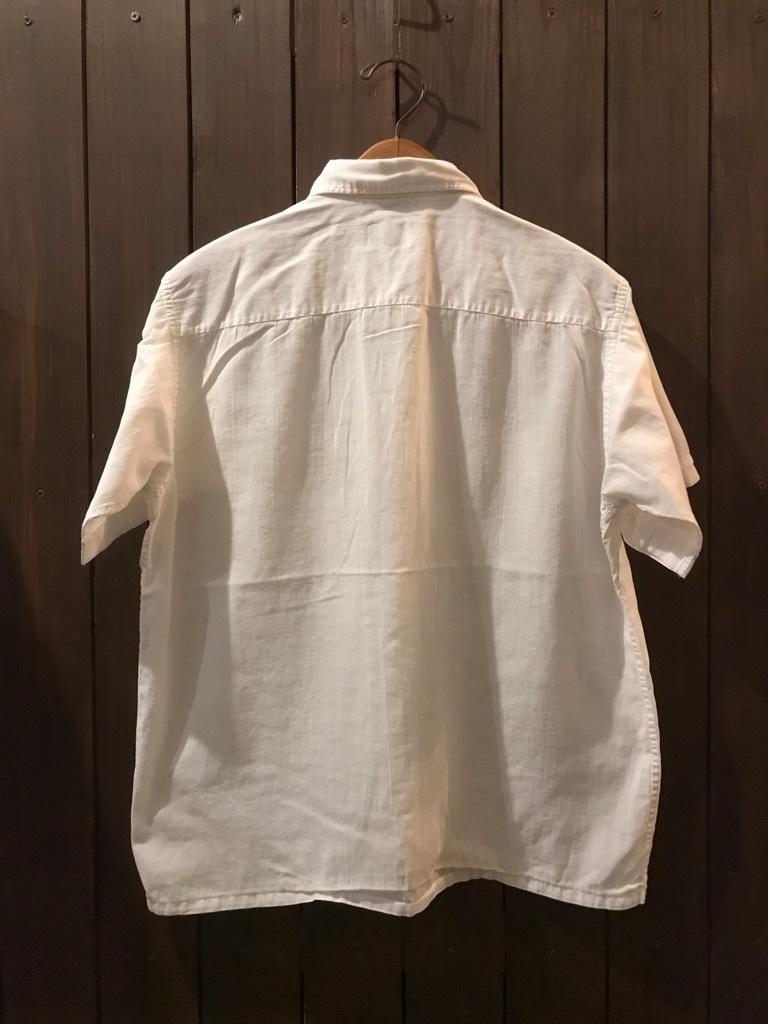 マグネッツ神戸店7/24(水)Vintage入荷! #1 Work Item!!!_c0078587_15363120.jpg