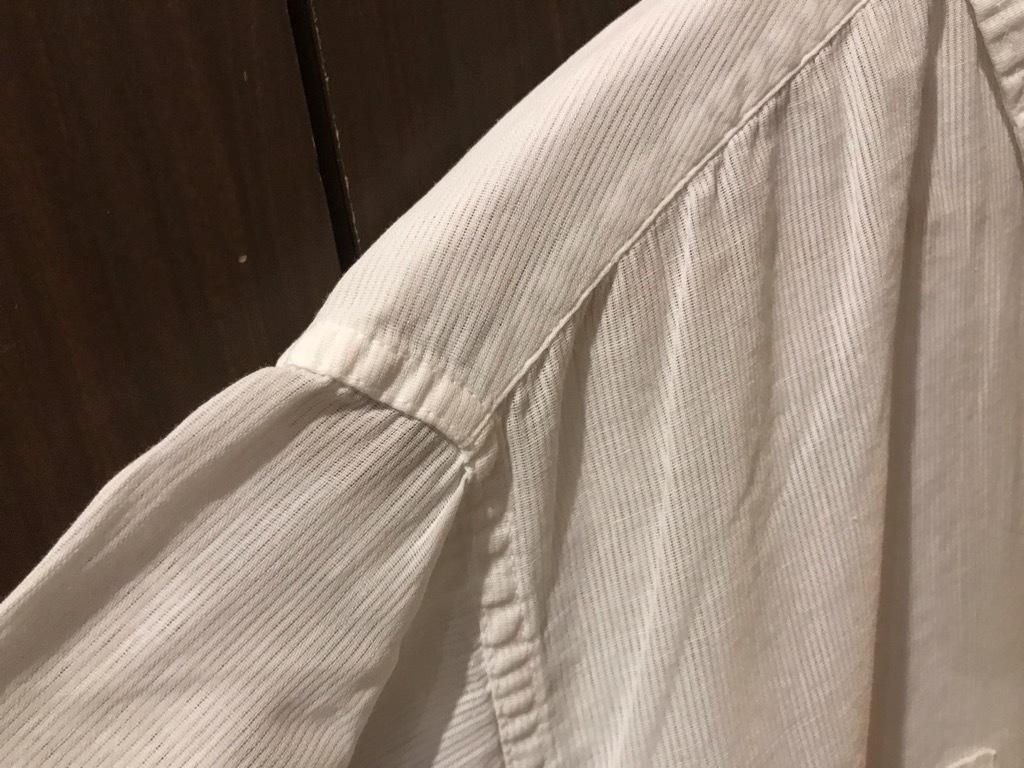マグネッツ神戸店7/24(水)Vintage入荷! #1 Work Item!!!_c0078587_15363162.jpg