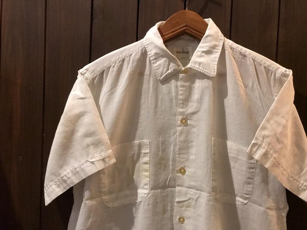 マグネッツ神戸店7/24(水)Vintage入荷! #1 Work Item!!!_c0078587_15363263.jpg