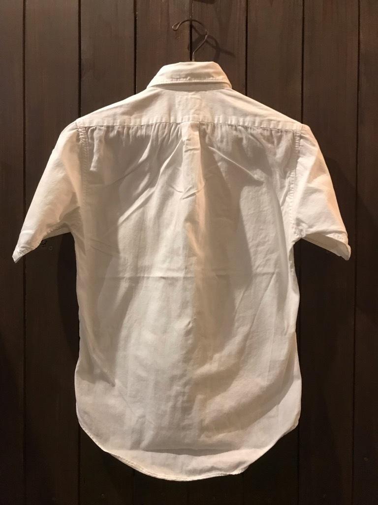 マグネッツ神戸店7/24(水)Vintage入荷! #1 Work Item!!!_c0078587_15365707.jpg