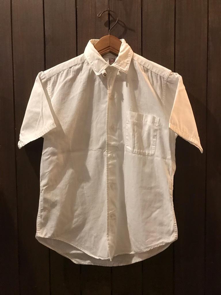 マグネッツ神戸店7/24(水)Vintage入荷! #1 Work Item!!!_c0078587_15365735.jpg