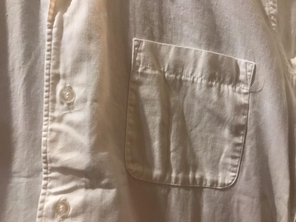 マグネッツ神戸店7/24(水)Vintage入荷! #1 Work Item!!!_c0078587_15365759.jpg