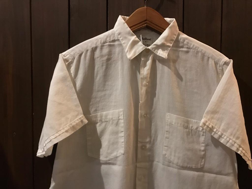 マグネッツ神戸店7/24(水)Vintage入荷! #1 Work Item!!!_c0078587_15375202.jpg