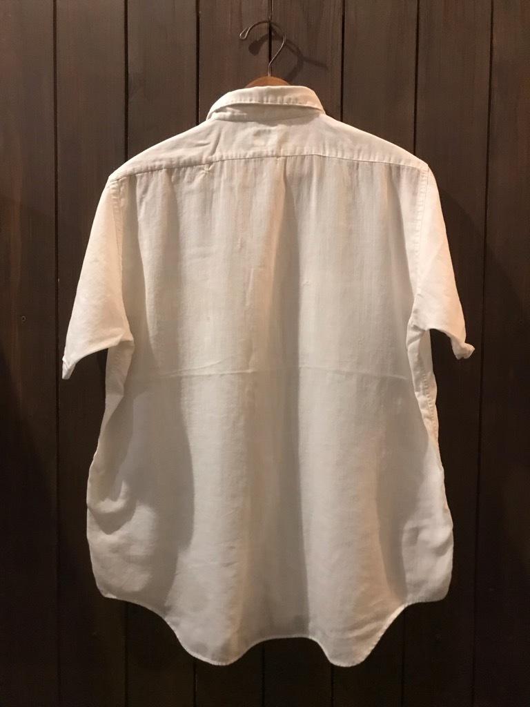 マグネッツ神戸店7/24(水)Vintage入荷! #1 Work Item!!!_c0078587_15375306.jpg