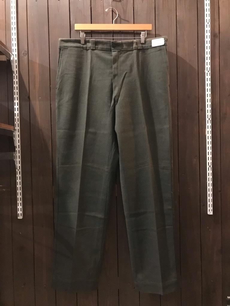 マグネッツ神戸店7/24(水)Vintage入荷! #1 Work Item!!!_c0078587_15470800.jpg