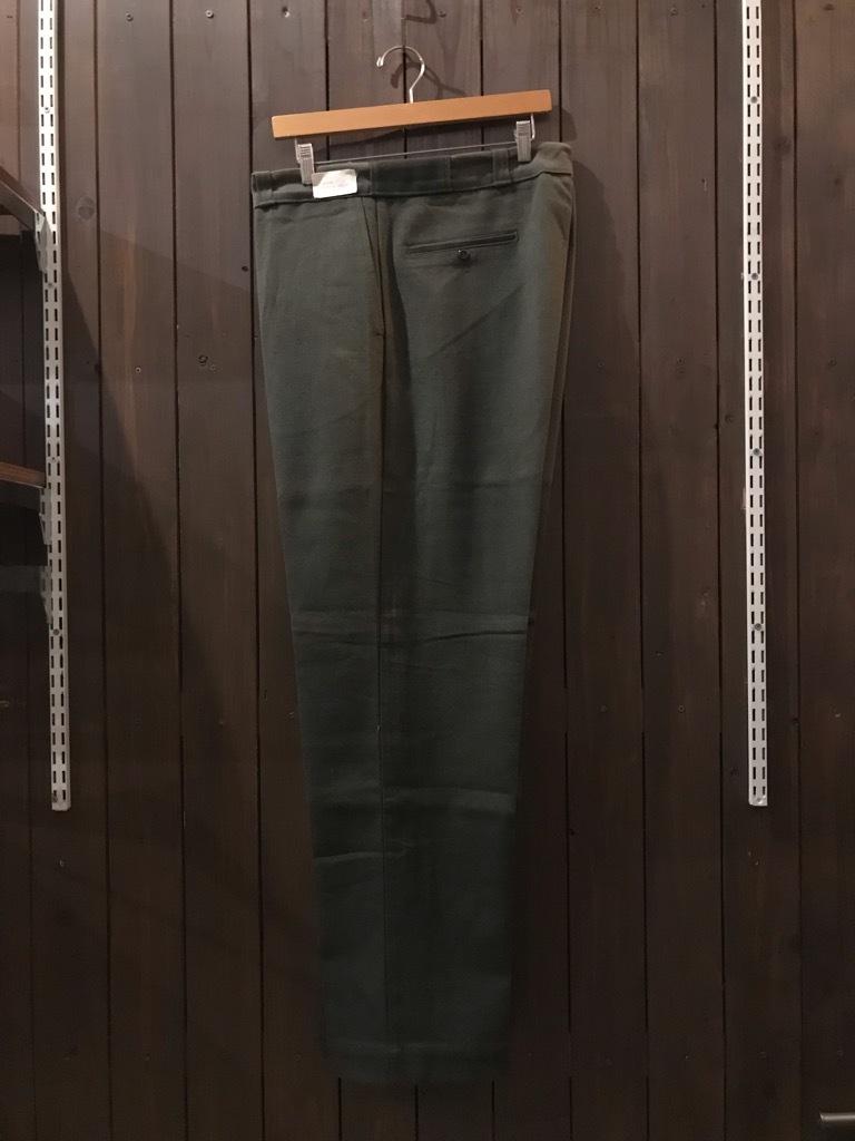 マグネッツ神戸店7/24(水)Vintage入荷! #1 Work Item!!!_c0078587_15470816.jpg