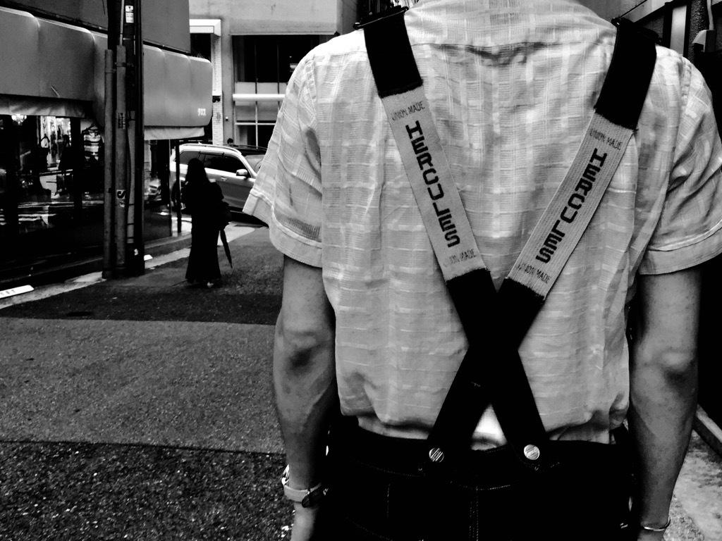 マグネッツ神戸店7/24(水)Vintage入荷! #1 Work Item!!!_c0078587_19262721.jpg