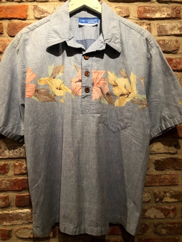 """1970s \"""" RUSSELL ATHLETIC \"""" 100% cotton VINTAGE - ROWING CLUB - Tee SHIRTS ._d0172088_20125497.jpg"""