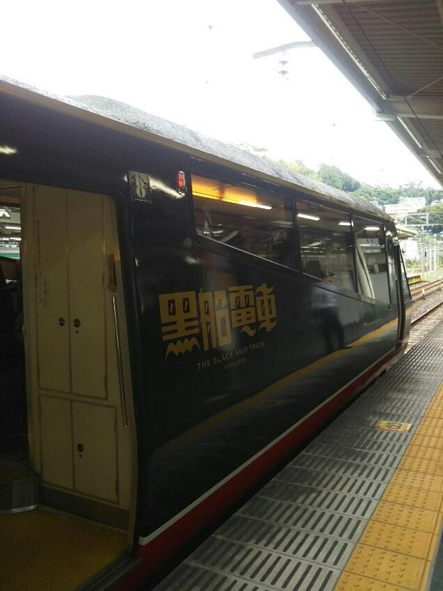 No.4333 7月21日(日):「情報」に会いに行け!_b0113993_09211998.jpg