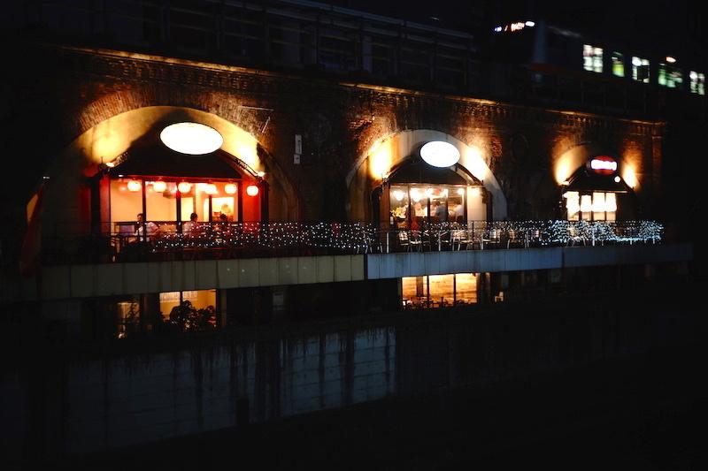 昌平橋から_a0350198_08444875.jpg