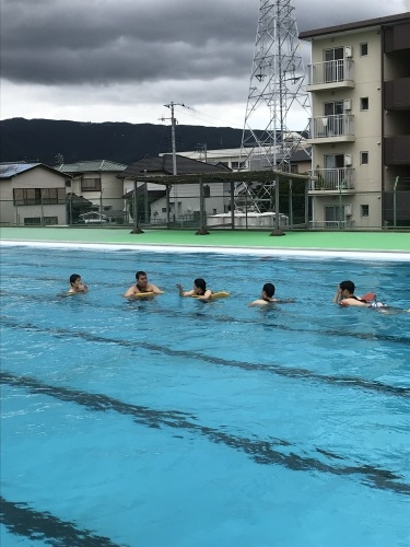 夏の始まり_d0358103_16502980.jpg