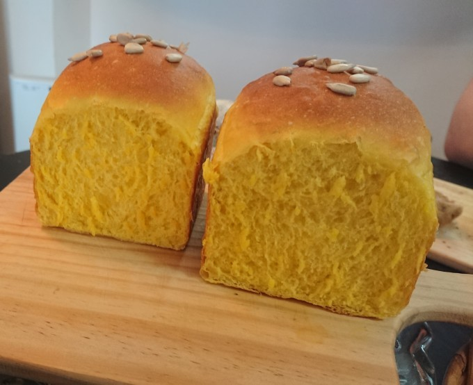 7月のパン教室に行って来ました🎵_f0035506_20285929.jpg