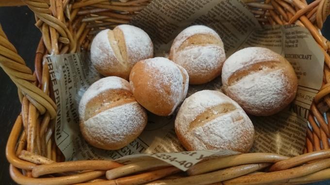 7月のパン教室に行って来ました🎵_f0035506_20295119.jpg