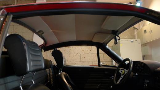 Dino246 or  Ferrari308_a0129711_10131538.jpg