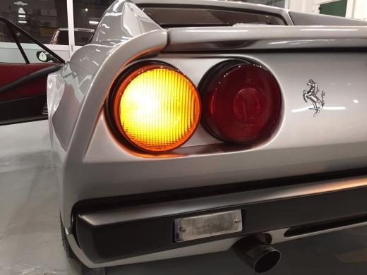 Dino246 or  Ferrari308_a0129711_10154975.jpeg