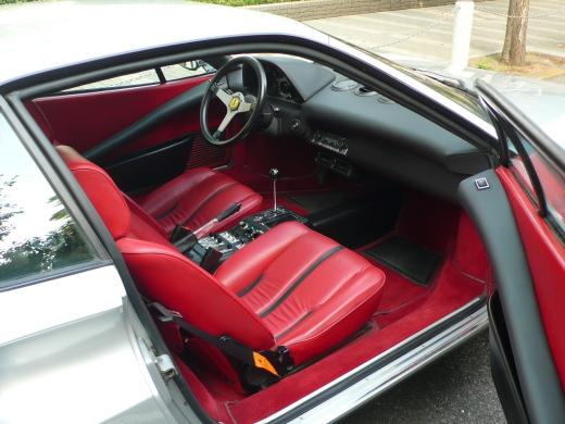 Dino246 or  Ferrari308_a0129711_10172526.jpg
