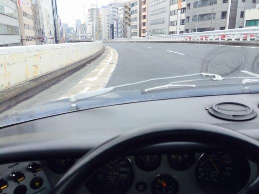 Dino246 or  Ferrari308_a0129711_10192727.jpg