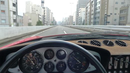 Dino246 or  Ferrari308_a0129711_10215625.jpg