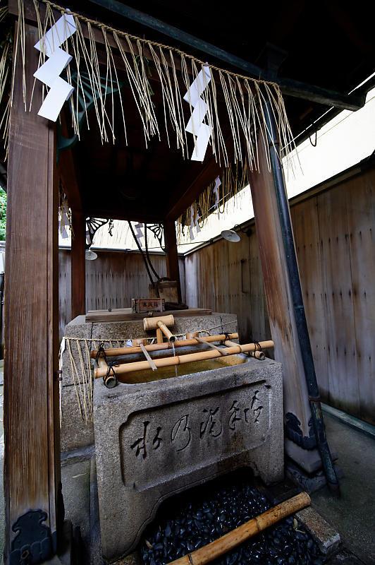 2019祇園祭後祭・山鉾建て 其の一_f0032011_20130098.jpg